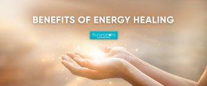 Benefits-of-Energy-Healing