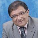 08.Yuvraj Kapadia-min