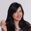 33.Bianca Devananda-min