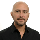 34.Jorge Esparza-min
