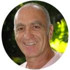 41.Michael Mogul-min