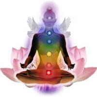 Chakra-Healing-&-Balancing