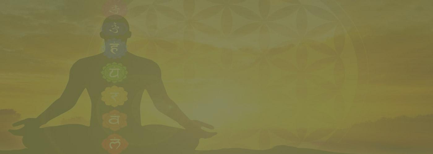 chakra-healing-banner-img