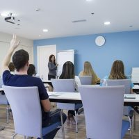 conference-and-training-rooms-img-02