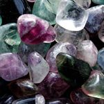 CRYSTAL HEALING in Dubai