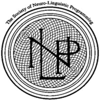 NLP MASTER PRACTITIONER FROM THE SOCIETY OF NLP CERTIFICATION