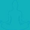yoga-icon-img-01