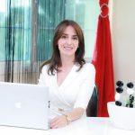Rima Al Taki