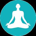 meditation-img-01