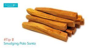 2_tip_using_palo_santo-min
