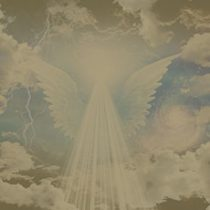 Angel-Spiritual-small-img