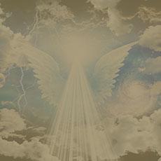 Angel-Spiritual-small-img