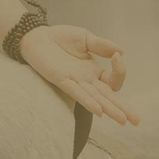 KUNDALINI-enegry-healing-small-img