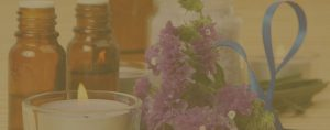 NATUROPATHY-physcial-banner-img