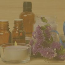 NATUROPATHY-physcial-small-img