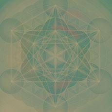 TRANSDIMENSIONAL-Spiritual-small-img