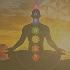 chakra-enegry-healing-small-img