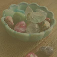 crystal-enegry-healing-small-img