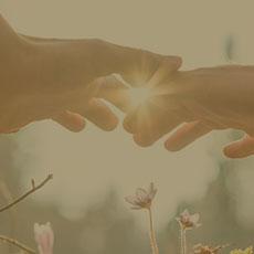 enegryhealing-enegry-healing-small-img