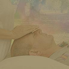 pranic-enegry-healing-small-img