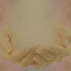 reiki-enegry-healing-small-img