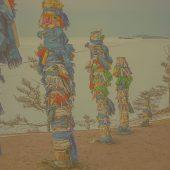shamanic-Spiritual-inner-banner-img