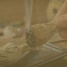 shamanic-Spiritual-small-img