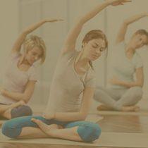 yoga-physcial-small-img