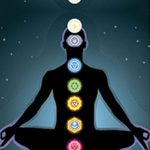CHAKRAS-spiritual-healing-img-01