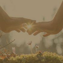 Spiritual-healing-Spiritual-small-img