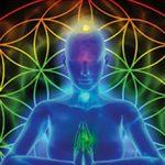 aura-spiritual-healing-img-01