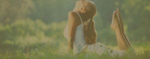 yoga-physcial-banner-img