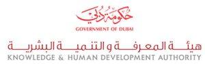 KHDA-logo-img-02