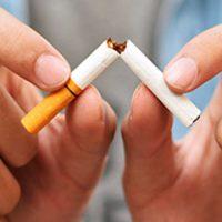 all-solution-slider-img-smoking-img-01