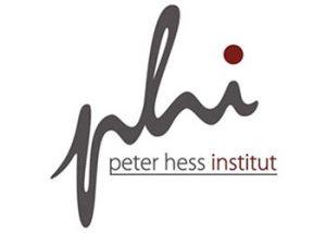 peter-hess-img-02
