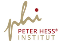 Peter Hess Institut Germany
