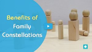 Benefits of Family Constellations-min