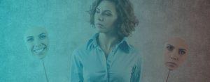Emotional-Intelligence-training-banner-img-01