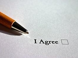 Understanding Soul Contracts