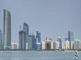 4Holistic-Training-in-Dubai-and-Abu-Dhabi