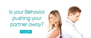 Is-your-Behavior-pushing-your-partner-away