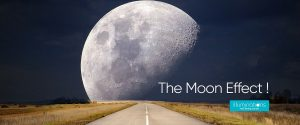 How-the-Moon-Affects-Our-Personality-Relationships-Destiny