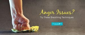 Anger-Issues-Try-These-Breathing-Techniques