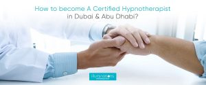 How-to-become-A-Certified-Hypnotherapist-in-Dubai-Abu-Dhabi
