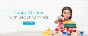 Happy-Children-with-Beautiful-Minds