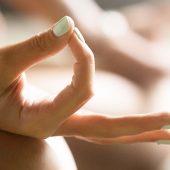 Kundalini-awakening-Meditation-Dhyana-Yoga-meditation-illuminations-Dubai