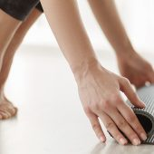 Yoga-Classes-in-Dubai-every-Subday-illuminations-JLT