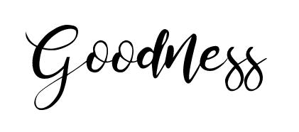 goodness-logo