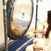 saturday-gong-meditation-in-Dubai-illuminations-JLT-min-1