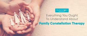 Everything-You-Ought-to-Understand-About-Family-Constellation-Therapy